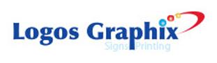 logosgraphix